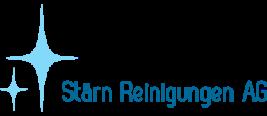 Reinigung in Bern – Stärn Reinigungen AG